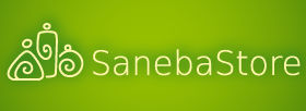 Магазин косметики и парфюмерии SANEBASTORE