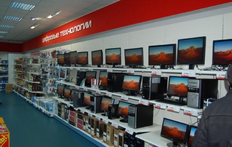 адреса аудио и видио магазинов в москве: