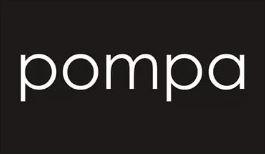 Pompa. Помпа: Каталог одежды 2019/2020 интернет-магазина, цены