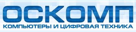 ОСКОМП