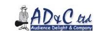 AD & C LTD