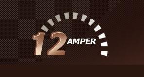 12amper