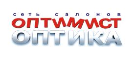 Оптимист Оптика: Официальный сайт