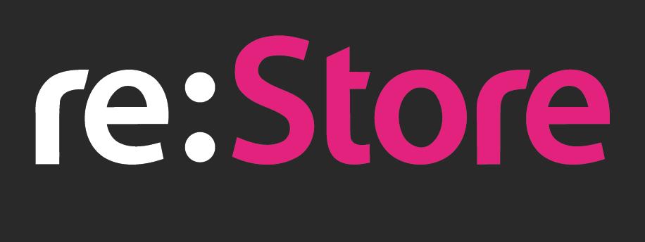 ре:Сторе в Москве: Каталог скидок и акций интернет-магазина re:Store