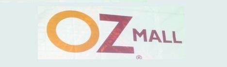 OZ MALL (Оз Молл)