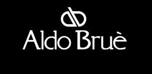 Aldo Brue Официальный сайт.