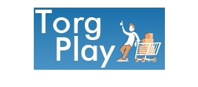 TorgPlay