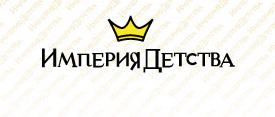 Империя Детства: Каталог скидок и товаров официального интернет-магазина