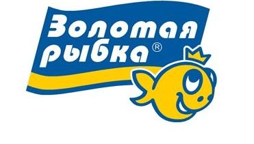 Зоомагазин Золотая рыбка: Каталог скидок и распродаж интернет-магазина