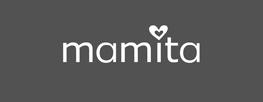 Мамита Одежда для беременных, Интернет-магазин. Mamita.
