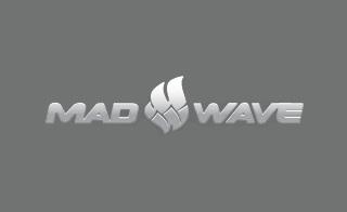 Магазин Mad Wave. Мад Вейв Официальный сайт.