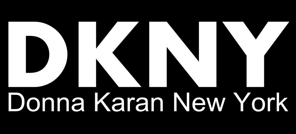 DKNY - Официальный сайт, Каталог. Интернет-магазин.