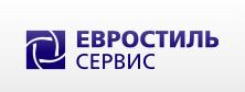 Магазин Евростиль-Сервис
