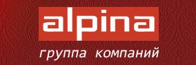 Альпина Мебель: Официальный сайт, каталог товаров, фото и цены