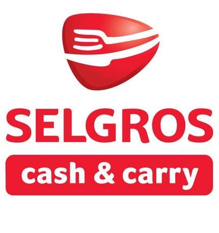 Зельгрос: Каталог товаров. Акции, скидки и цены на сегодня