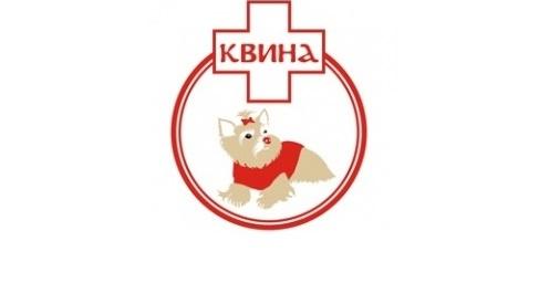 Ветеринарная клиника Квина