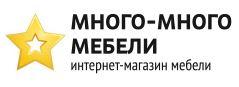 Много-Много Мебели: Официальный интернет-каталог с ценами и фото