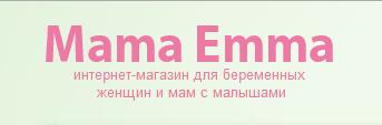 MamaEmma