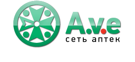 A.v.e Аптека, Официальный сайт.