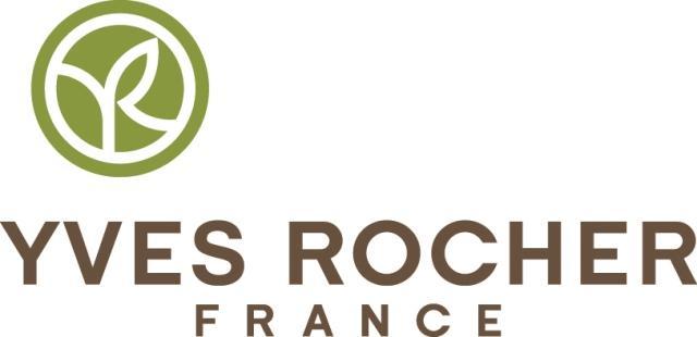 Ив Роше. Официальный интернет-каталог скидок и акций Yves Rocher