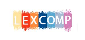 LexComp