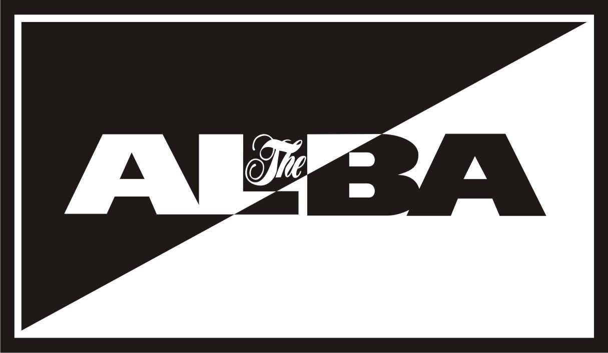 Alba: Обувь, интернет-магазин