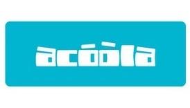 Acoola: Детская одежда, интернет-магазин