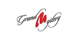 Музыкальный магазин Гранд-М