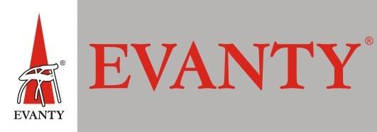 EVANTY