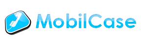 MobilCase