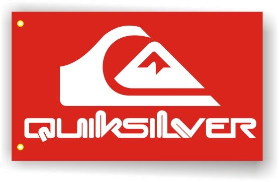 Quiksilver: Официальный интернет-каталог распродаж и скидок