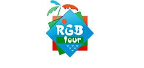 Туристическая фирма RGB TOUR
