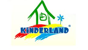 Kinderland s.r.o.