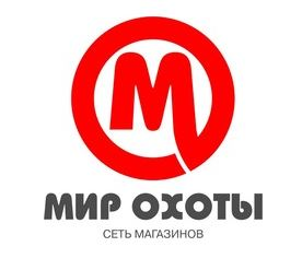 Магазин Мир Охоты: Официальный интернет-каталог скидок и акций