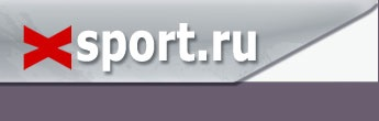 Xsport.ru