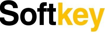 Софткей официальный сайт, Интернет-магазин Москва. Softkey
