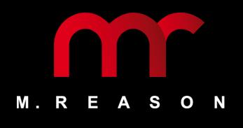 Одежда M.Reason: Каталог скидок официального интернет-магазина М.Ризон