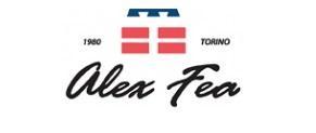 Alex Fea - Официальный сайт.