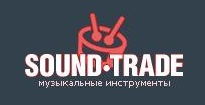 Музыкальный магазин SOUND-TRADE (Саунд-Трейд)