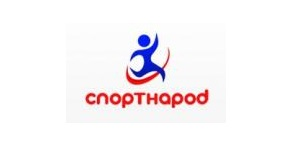 Sportnarod.ru
