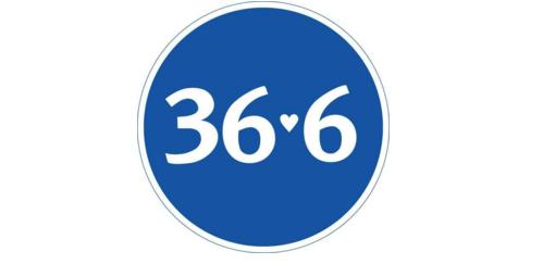 Аптечная сеть 36,6: Каталог акций и прайс официального интернет-магазина