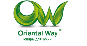 ORIENTAL WAY (Ориентал Вэй)