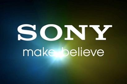 Официальный сайт SONY. Интернет-магазин Сони.