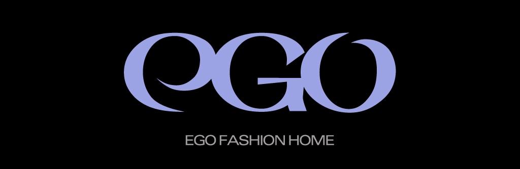 Ego (Эго) Официальный сайт. Магазин одежды.