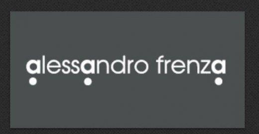 Alessandro Frenza Официальный сайт, Интернет-магазин.