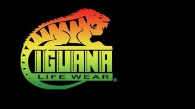 Одежда IGUANA. Игуана Официальный сайт.
