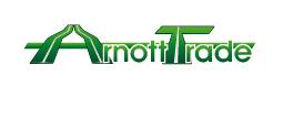 Компания Arnott Trade