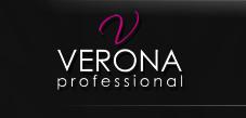 Verona Professional (Верона Профешенел)