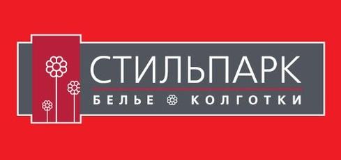 Стильпарк Официальный сайт. Стильпарк Интернет-магазин.