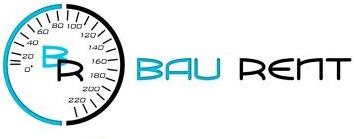 Компания Bau Rent (Бау-рент)